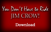 Click to order 'Jim Crow' DVD